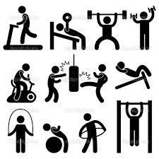140921-gym
