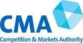 150301-CMA logo