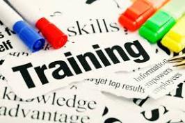 150301-training pic